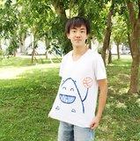 William_Tan