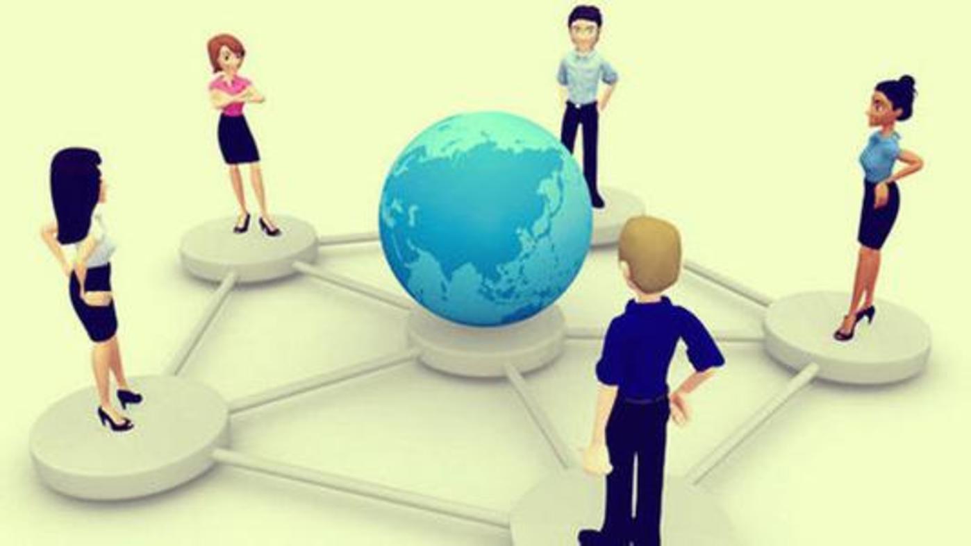 """垂直行业O2O的""""风口""""预计2015年底关闭,要创业的孩子请趁早"""