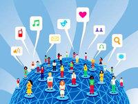 """社交媒体营销,外来的""""和尚""""念经不易"""