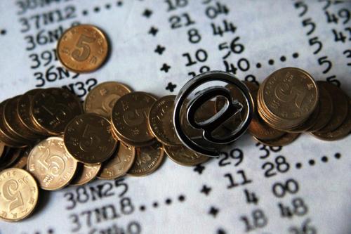 2014年互联网金融:行动在前,政策在后