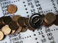 一张图教你如何辨别互联网金融收益与风险