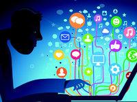 如何运营一个社交媒体账号(2):识别假数据