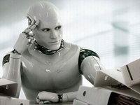 机器人医生沃森,未来给我们看病的可能就是电脑医生了