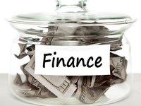 十分鐘讀懂互聯網金融的機會,2015年或將迎來井噴式增長