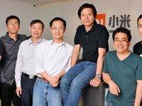 小米4发布前说说小米的三个生存逻辑