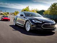 尴尬的电动车市场,车企无法打动用户