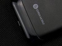 中移动做4G手机:树样板、推国际化、走差异化竞争