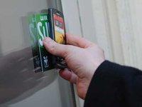 NFC手机支付,何时消灭公交卡?