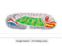 【今日微钛度】谷歌成功预测世界杯16强赛果,1/4决赛预测曝光