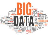 当心大数据时代的威胁:我们一直在被监视着,你造吗?