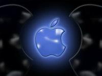 苹果回应央视曝光:感谢CCTV,但我真的没开后门