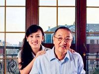 柳传志女儿柳青担任滴滴打车COO,她的团队曾参与投资马云