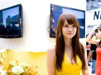 电视游戏就像Showgirl的胸器,看起来很美