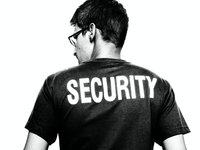 那个斯诺登披露的NSA监听事件,被判违法了|5月8日坏消息榜