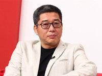 刘建宏正式宣布加盟乐视,CCTV5你是神马滋味?