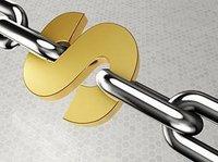 RecX:应收款互联网金融的海外样板