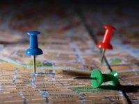 数据是诚实的:地图推O2O商业化,时机并不成熟