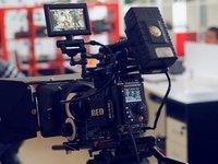 互联网会如何改变影视业,钛媒体已开行业之先河