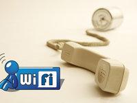 3·15 特别报道之一:谁在为不安全Wi-Fi打开后门