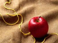 在惊叹苹果万亿市值的同时,别忘了它的致命短板