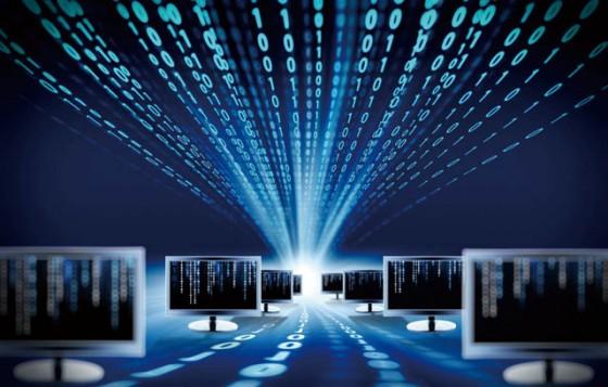 开放大数据规则界定之前大公司优先