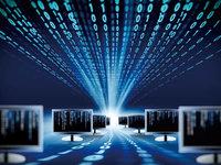 比自己更懂自己,十张图看懂未来的大数据世界