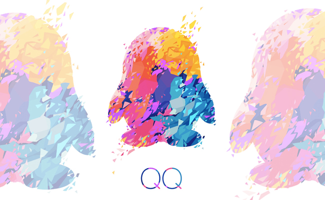 15岁的QQ,现在更爱90后和00后