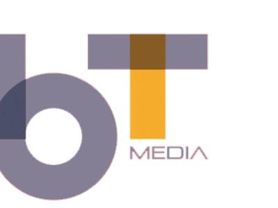 《商业价值》与钛媒体正式合并,成立BT传媒,重磅再出发