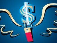 投资硅谷的四大陷阱:创始人、回报率、质量、估值