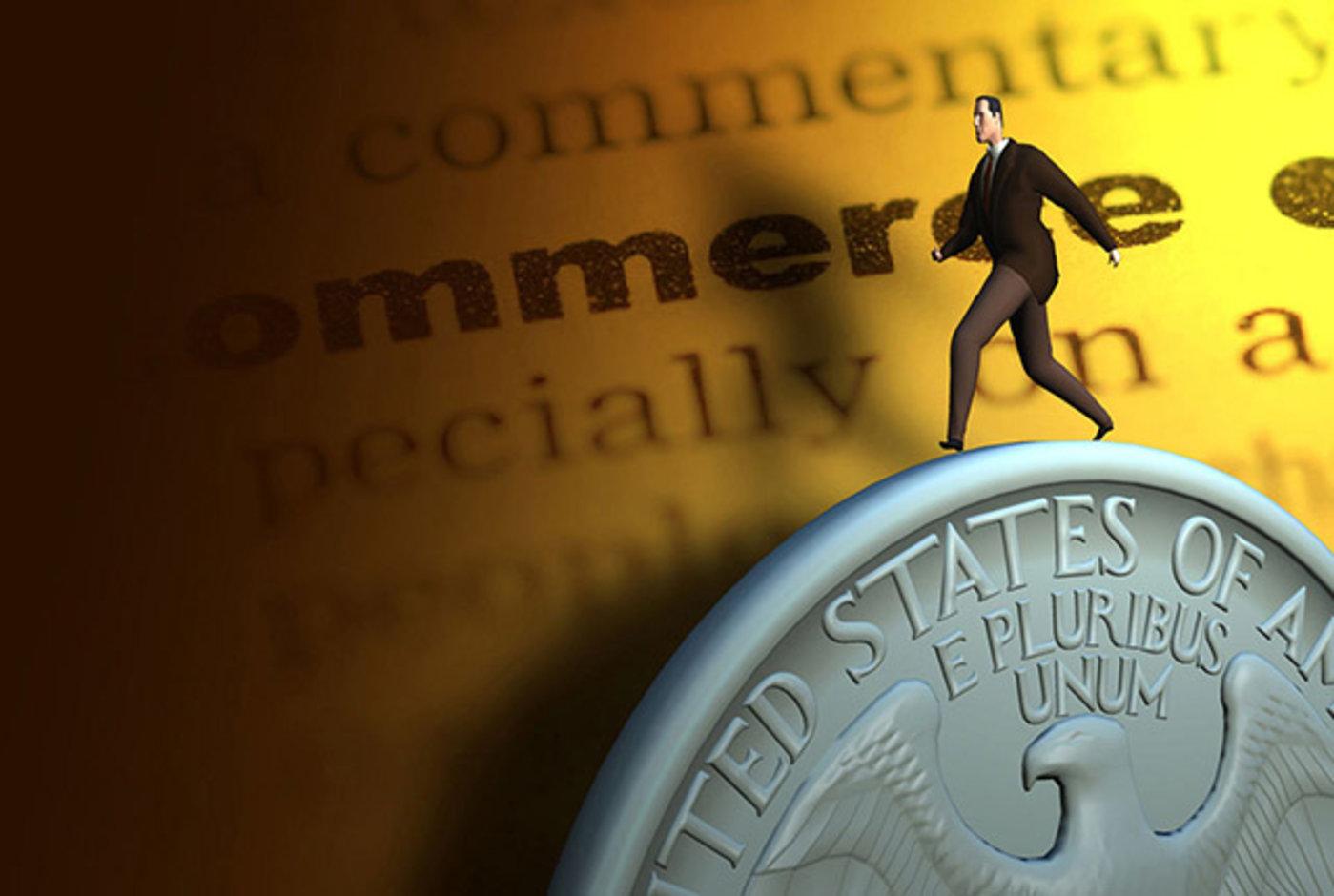 p2p网贷股票配资优秀门户,近期互联网金融12大热点解读,关键词:热钱涌入、股权配资、套现、曲折上市......