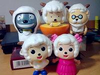 """玩具市场将成为互联网企业下一个""""风口"""""""