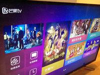 """芒果TV要做视频网站中的""""唯品会"""":传统电视台逆袭视频网站?"""