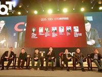 CIO、CTO的未来是产品经理?| 跨界对话