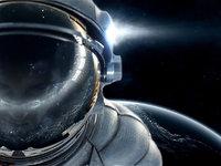 关于未来的4个对话:太空探索是否会改变人类进化?
