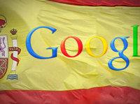 """西班牙征收""""谷歌税""""启示录:网络自由日渐式微?"""