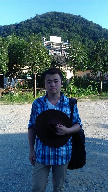 yao_qq