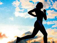 跑步者的产品需求