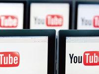 陈士骏的YouTube与生命