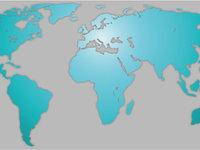 中国院线投资地理
