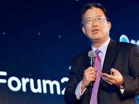 宋家瑜:推动虚拟化技术的本土化