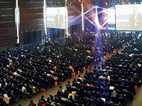 第四届中国技术商业论坛暨2013全球软件案例研究峰会精彩观点