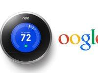【今日看点】谷歌收购Nest 智能家居时代来临