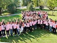 【CSR竞争力】GE医疗:防治乳腺癌