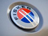 万向1.5亿美元收购 Fisker 值不值?