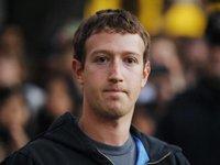 Facebook并购WhatsApp背后:从关系到通讯的回归