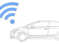 汽车为什么就不能远程更新软件?