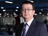 易車總裁邵京寧:變革中的汽車營銷