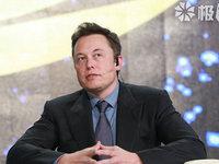 我们该跟Tesla创始人Elon Musk聊些什么?
