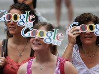 谷歌X实验室中那些失败的疯狂项目