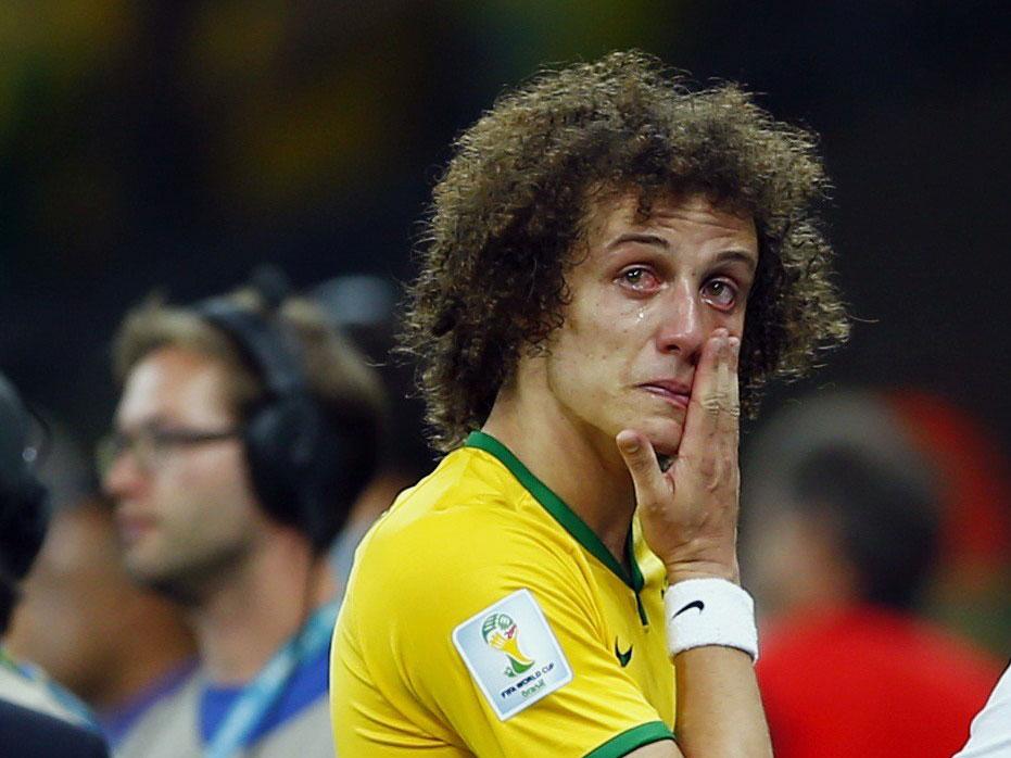 巴西0-3再败荷兰 文章回顾:回首巴西足球,从1950到2014,惨败不是结束
